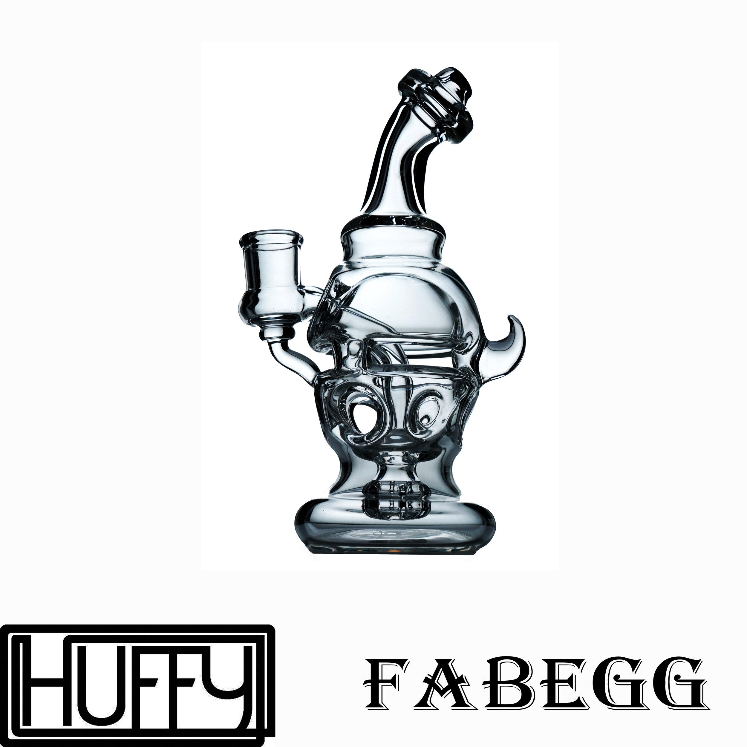 FABEGG W.jpg