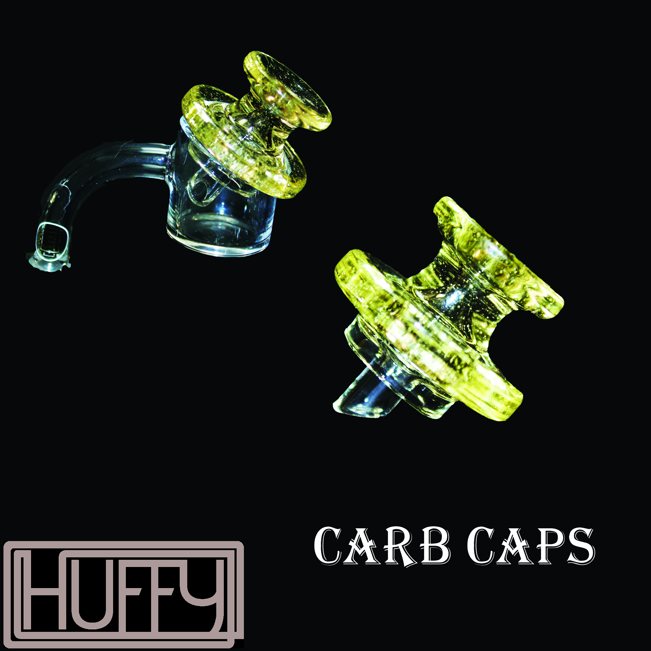 Color carb caps.jpg