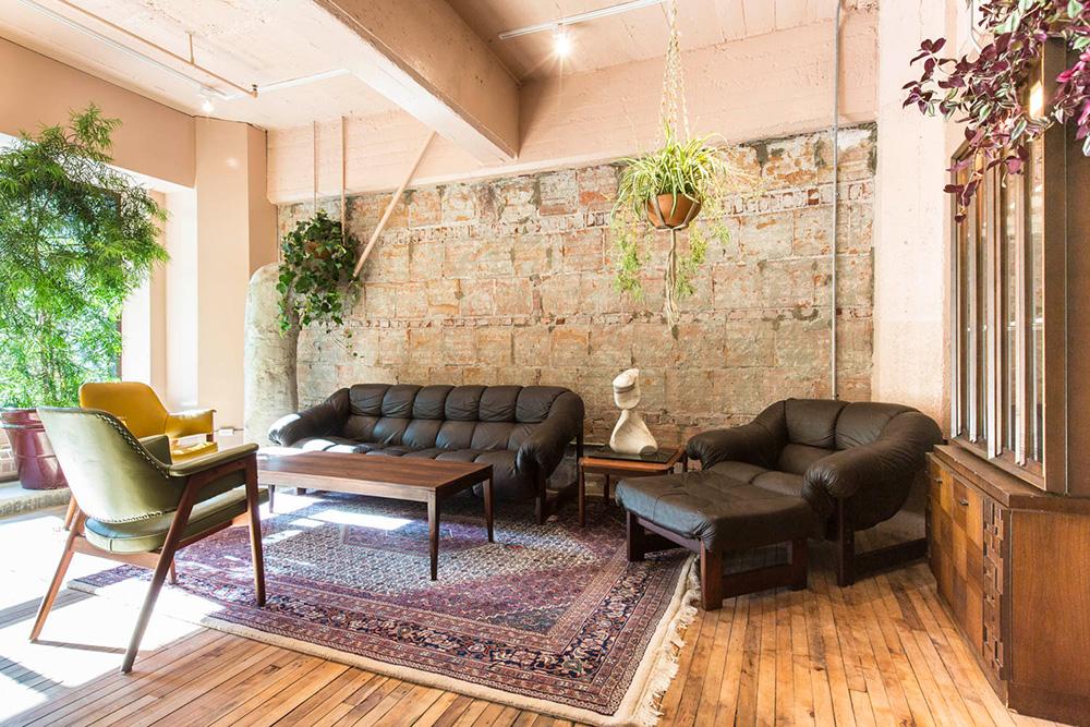 couch-shot.jpg