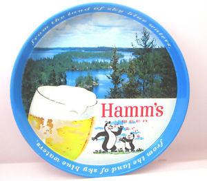 Hamms tray.jpg