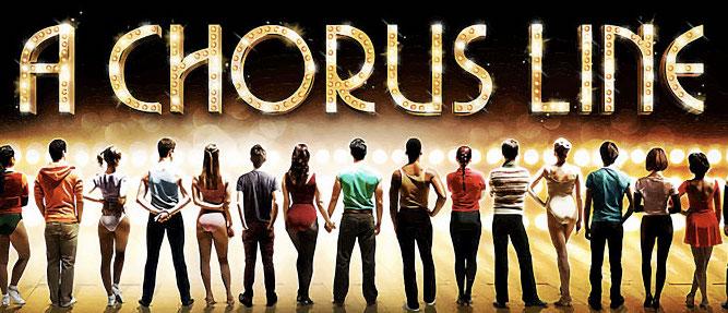 Chorus-Line-Large.jpg