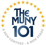 Muny101_Logo_Gradient.jpg