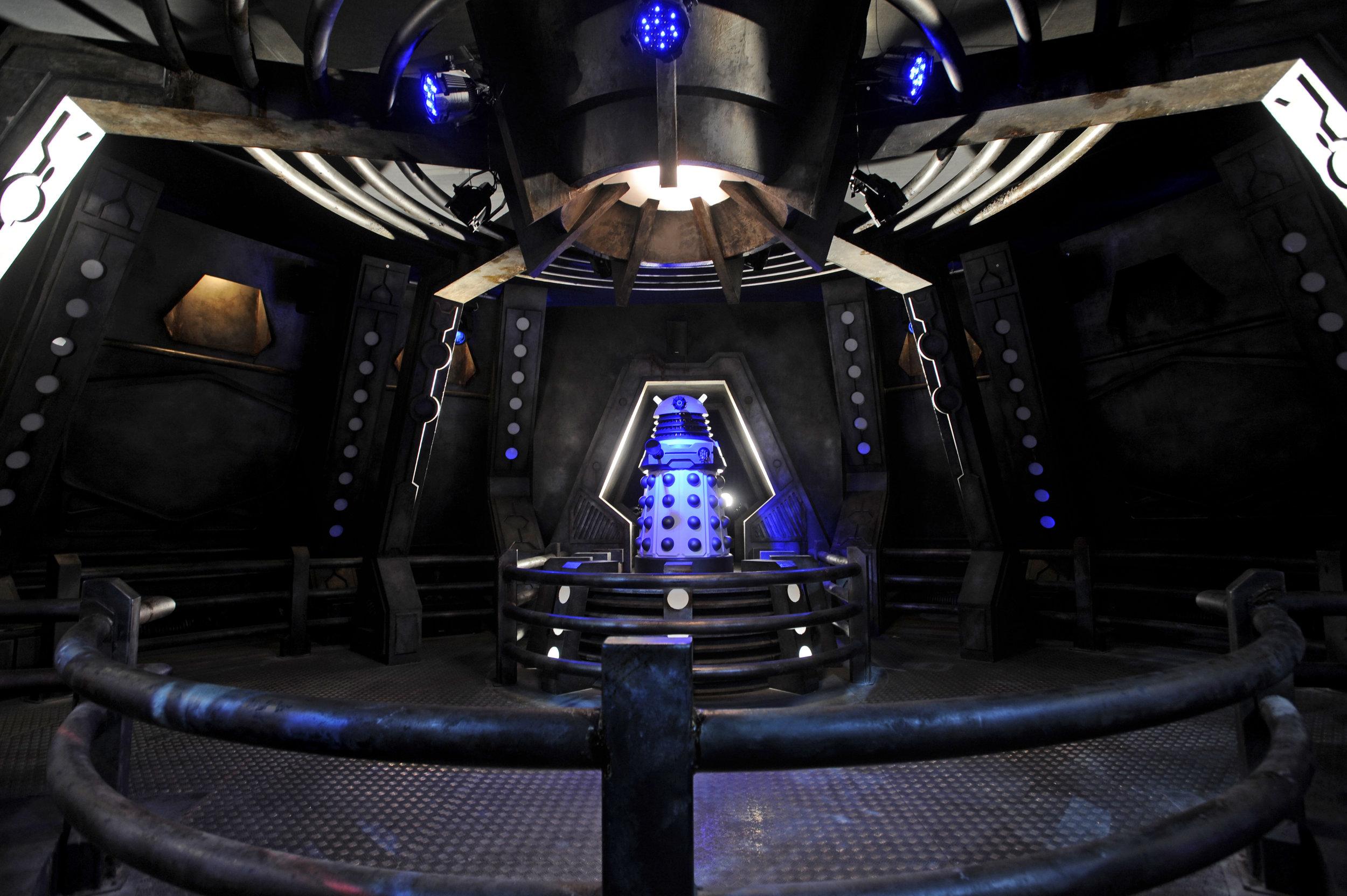 003_Dalek-Spaceship.jpg