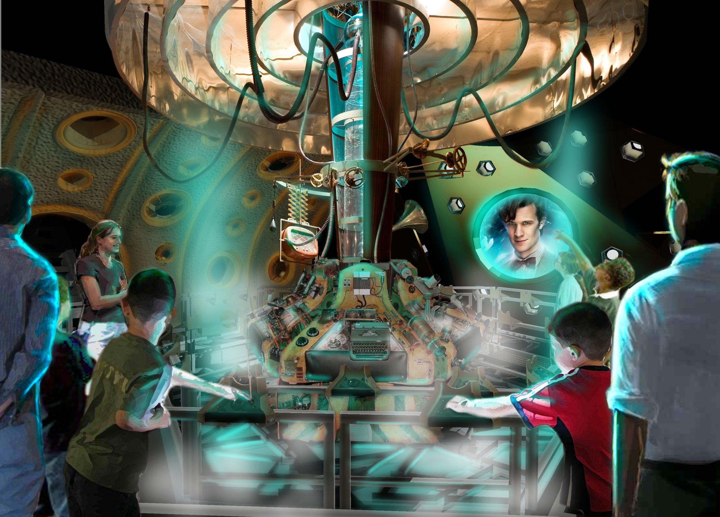 TARDIS copy 2.jpg