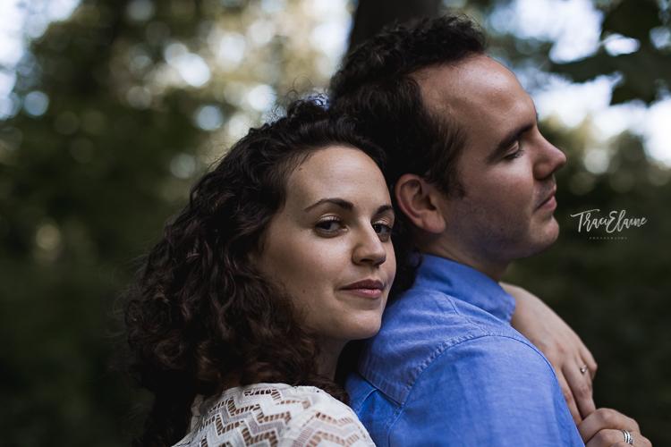 Colin&Elise - TraciElaine.co-10.jpg