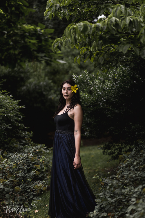 TeresaLeo-July2017-web-6.jpg