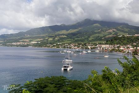 TraciElaine_Caribbean-258.jpg