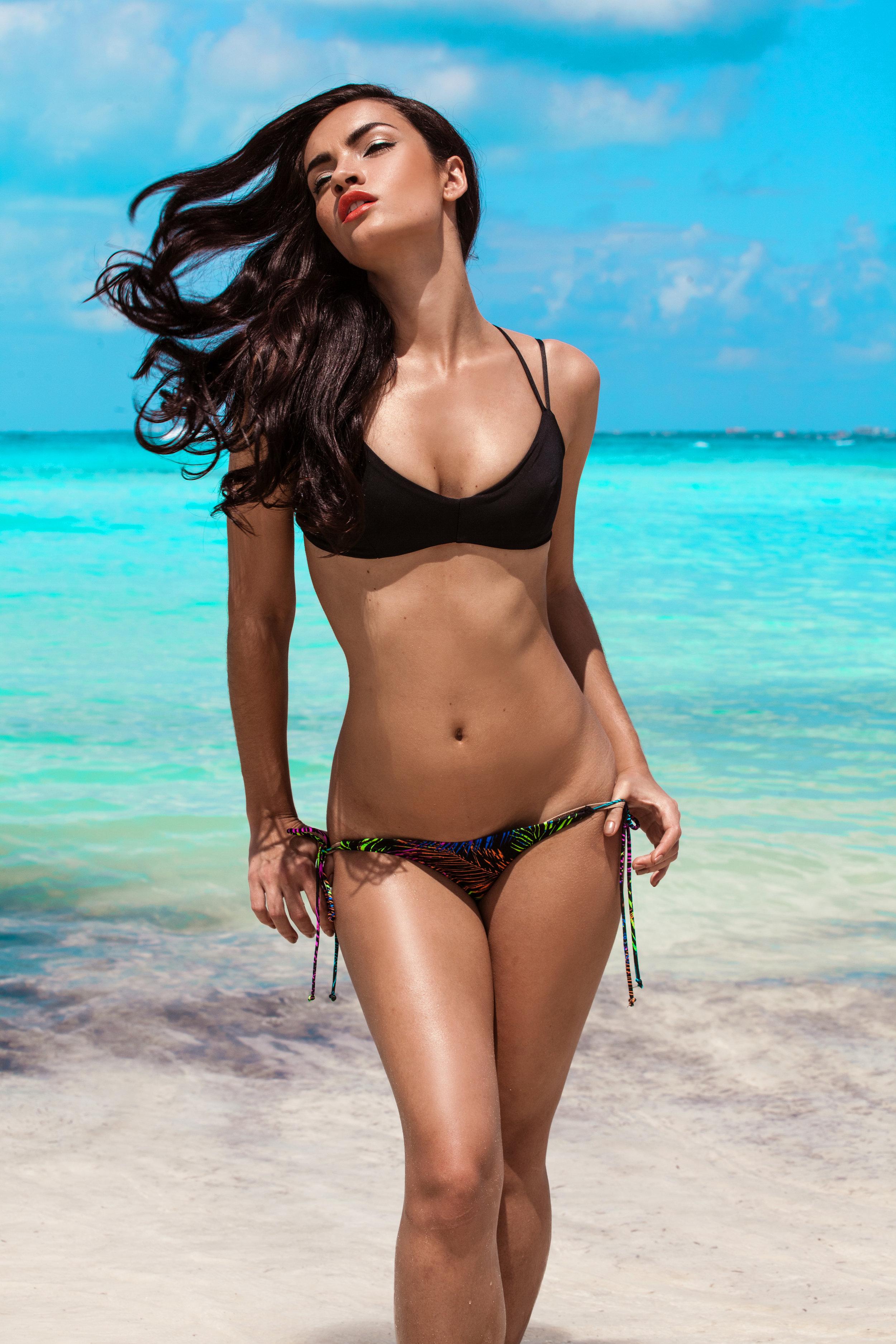 Lilo Bikini