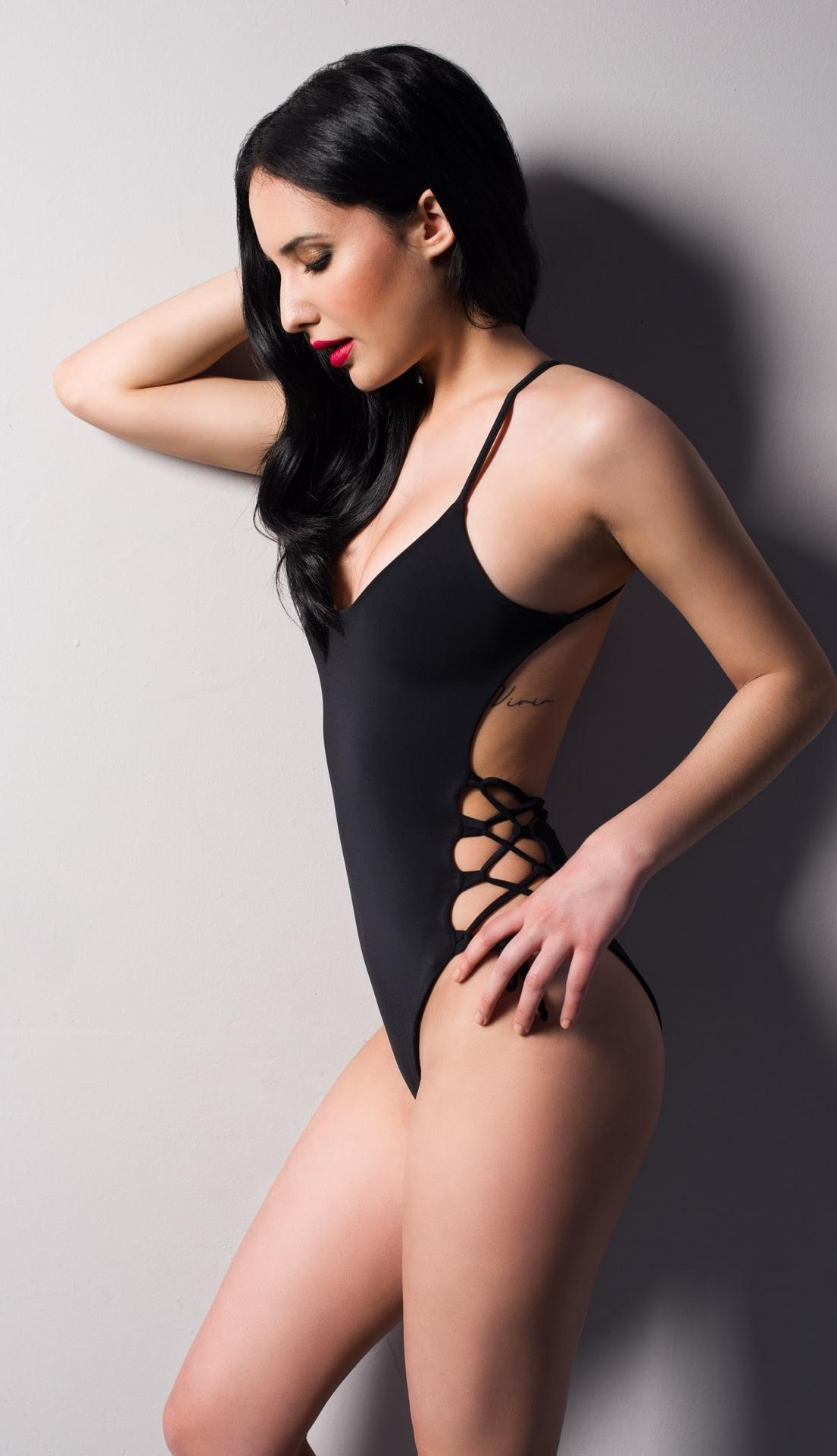 Olivia Swimsuit