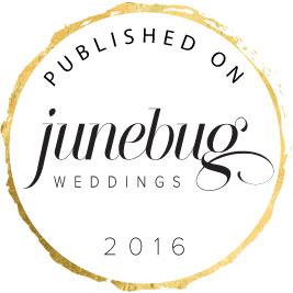 2016-published-on-badge-white-junebug-weddings.jpg