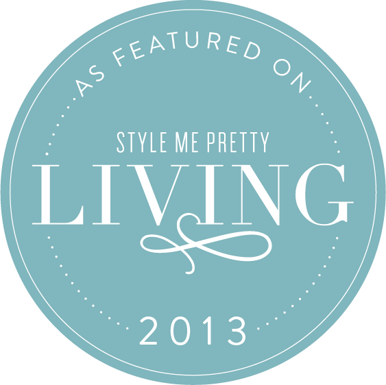 smp-badge_living-2013.png