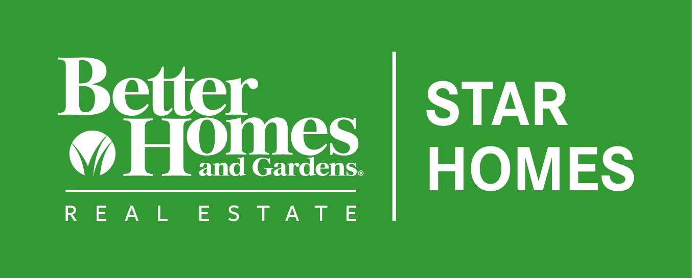 BHGRE_Star Homes_Horizontal_WhiteonGreen_RGB-01.jpg