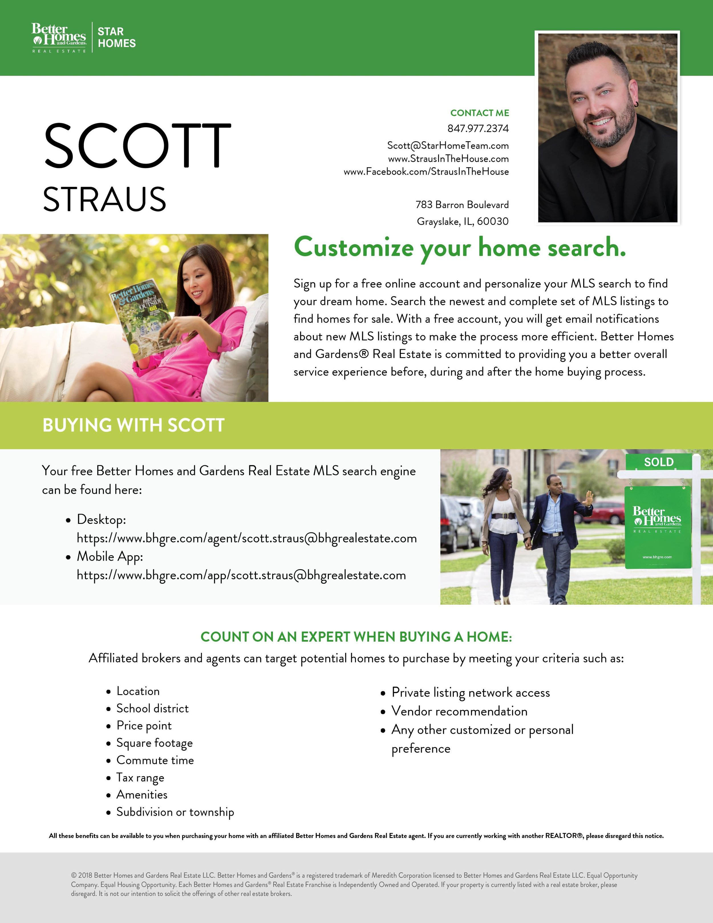 Client Info - Buying With Scott.jpg