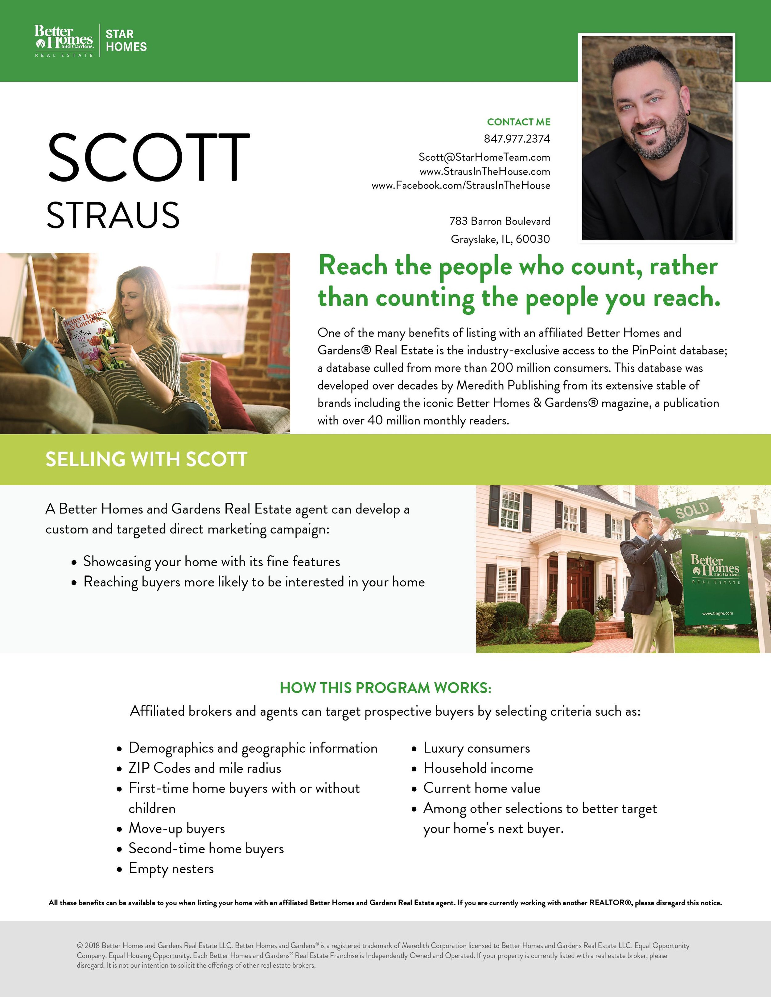 Client Info - Selling With Scott.jpg