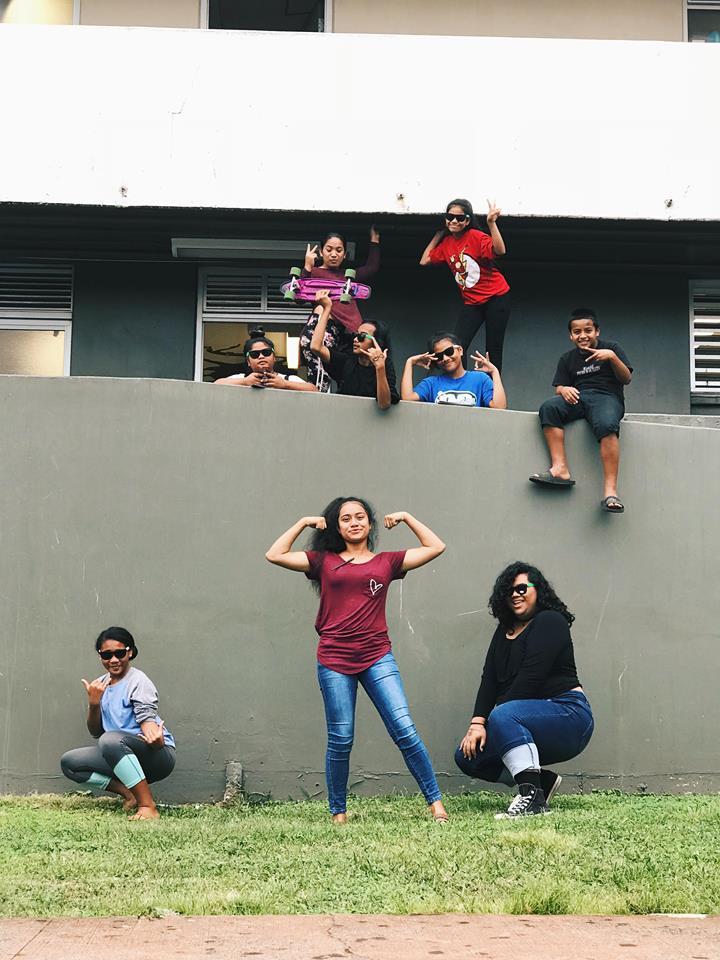 Group 2 edited.jpg