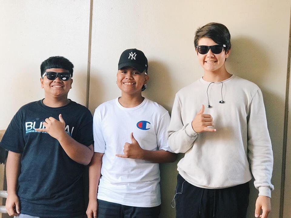 3 Students.jpg