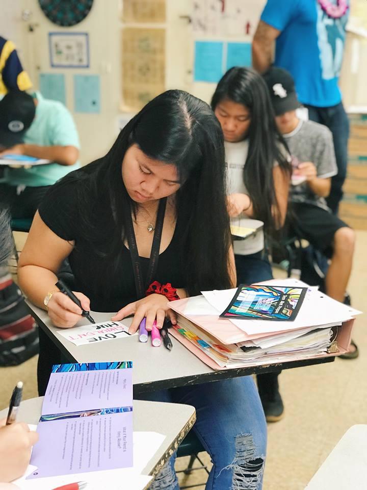 Student 1.jpg