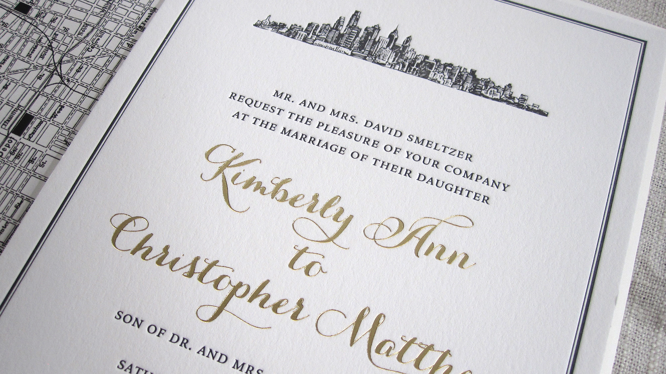 Philadelphia_wedding_invitations.jpg