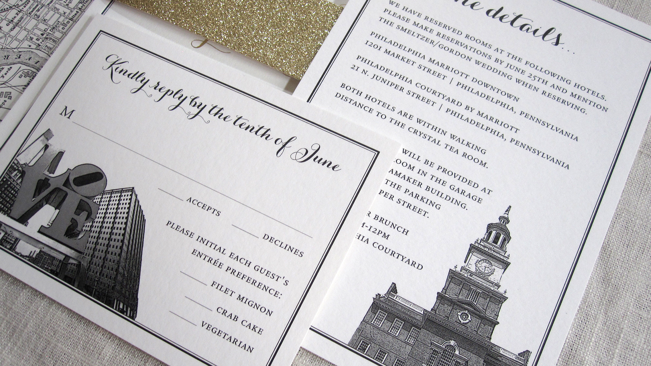 Philadelphia_wedding_invitations4.jpg