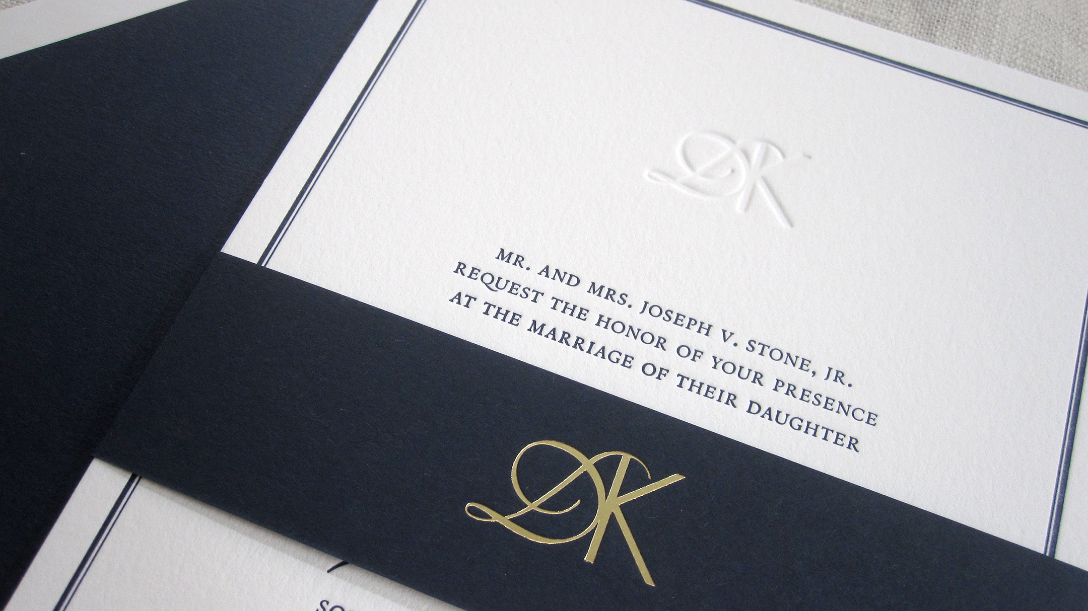 EasternShore_wedding_invitations2.jpg