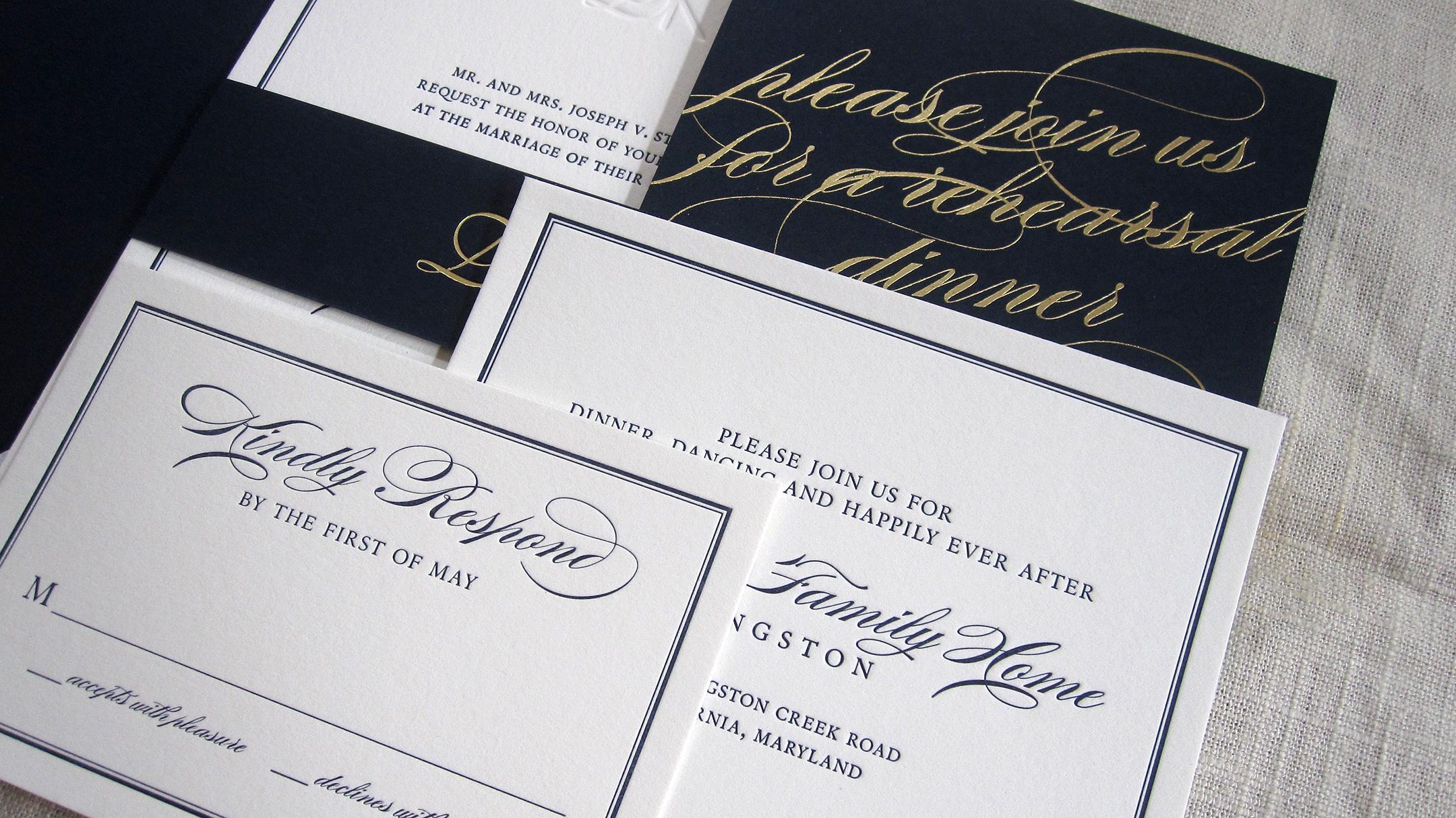 EasternShore_wedding_invitations.jpg