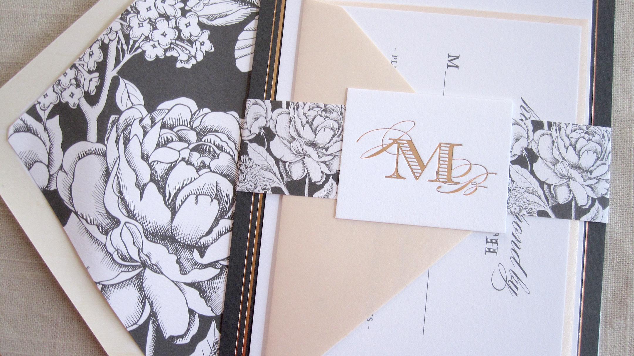 Baltimore_wedding_invitations_foil.jpg
