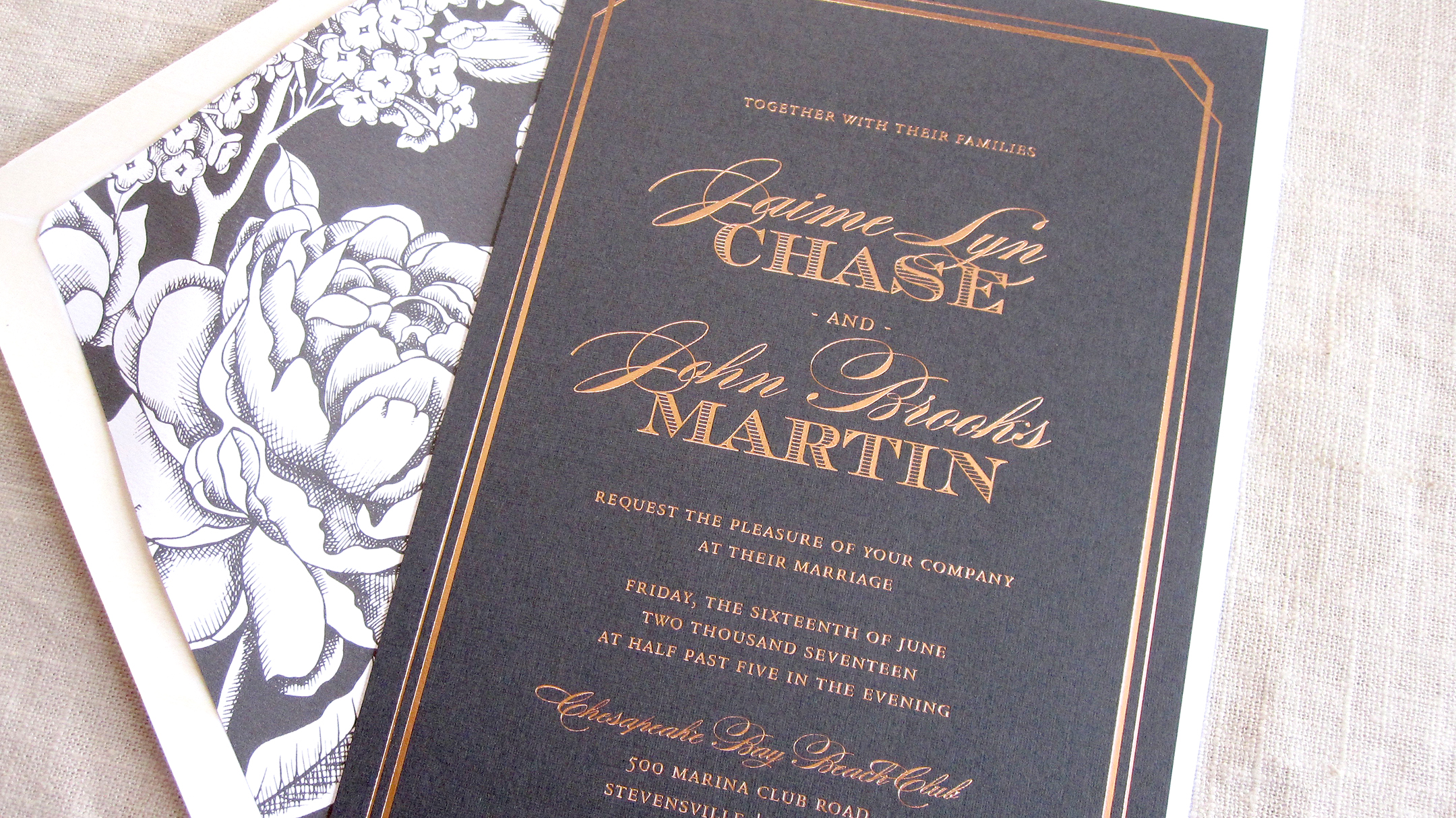 Floral_invitations_baltimore2.jpg