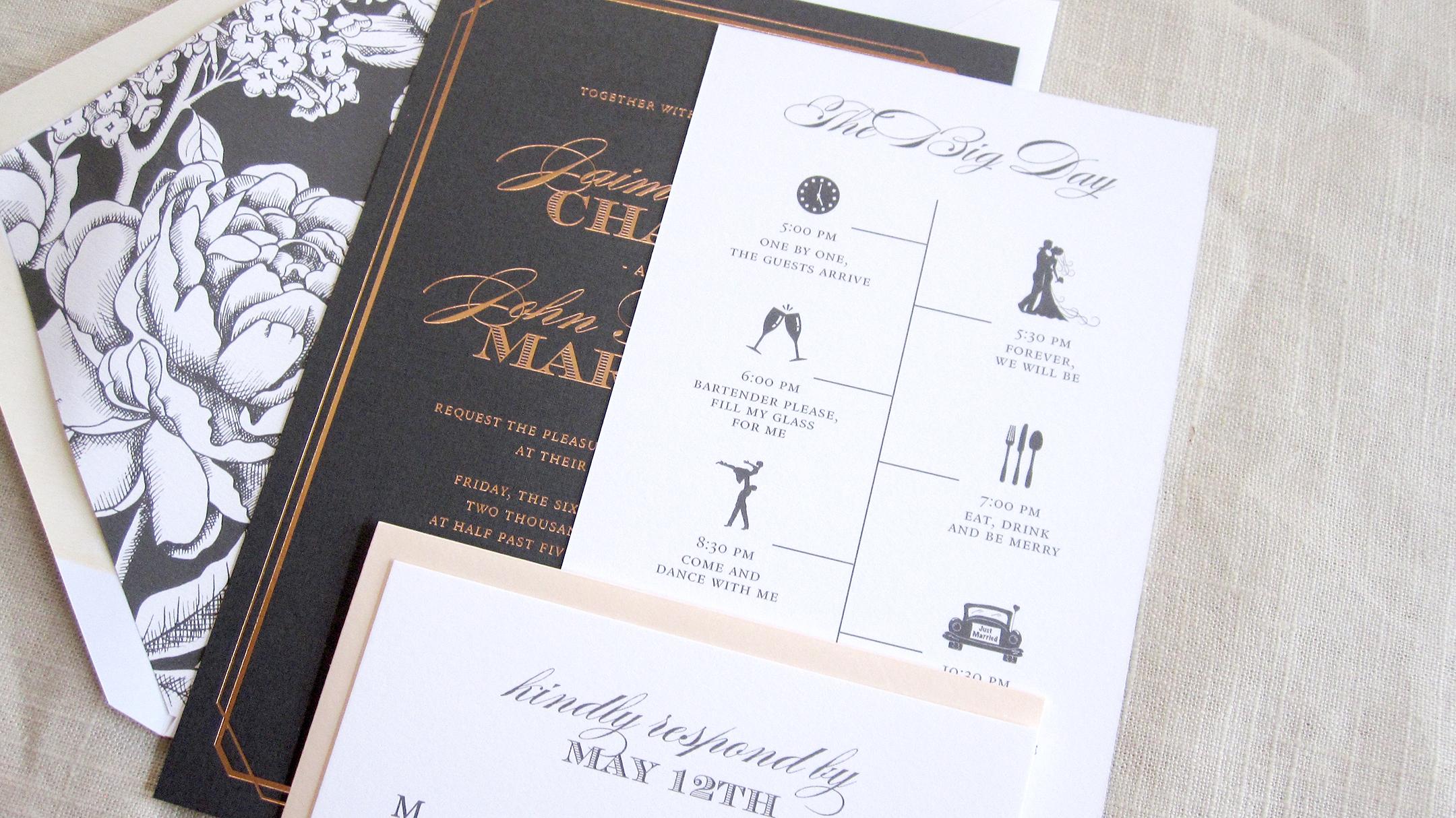 Baltimore_wedding_invitations_floral.jpg