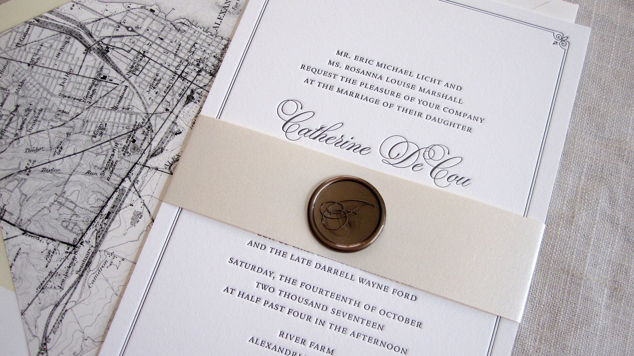 DC_wedding_invitations2.jpg