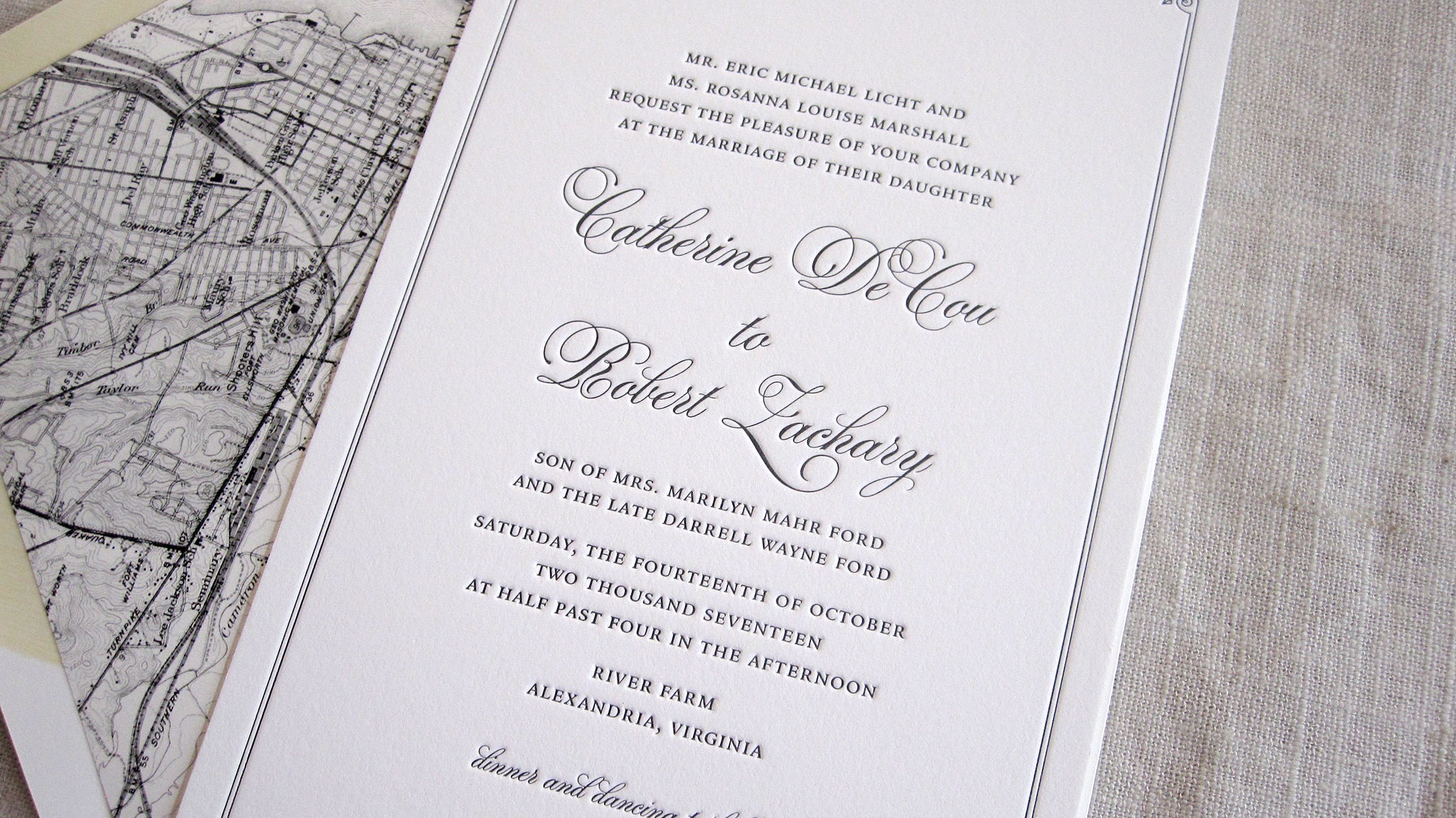 DC_wedding_invitations4.jpg