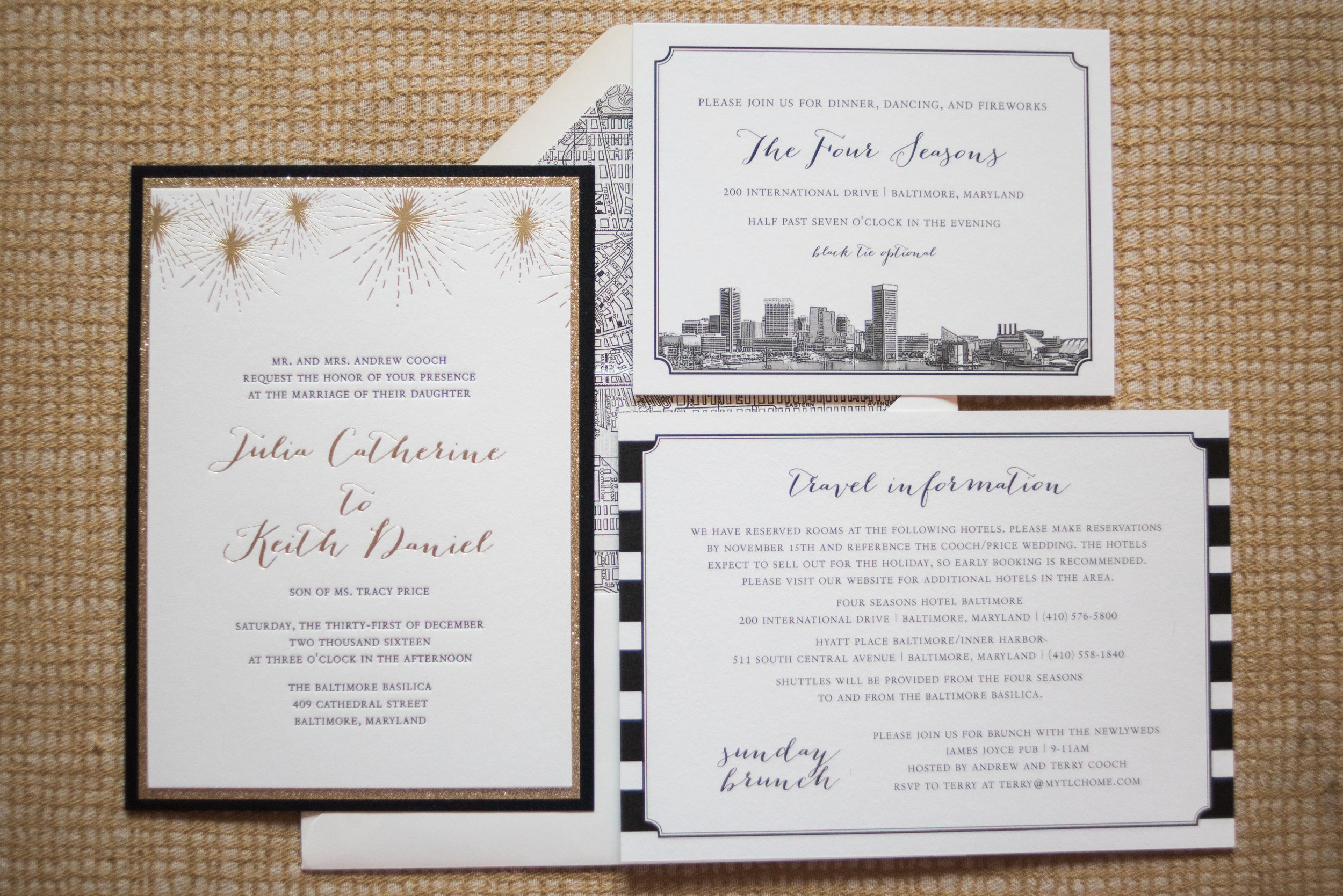 Baltimore_NewYearsEve_Invitations