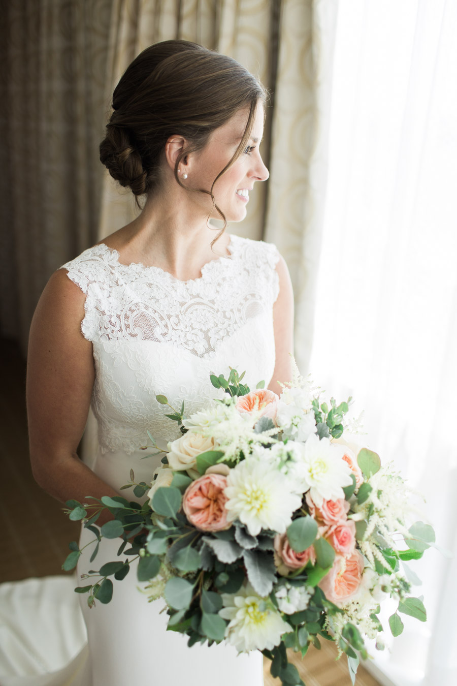 Lisa  Ryan Wedding (LR)-108.jpg