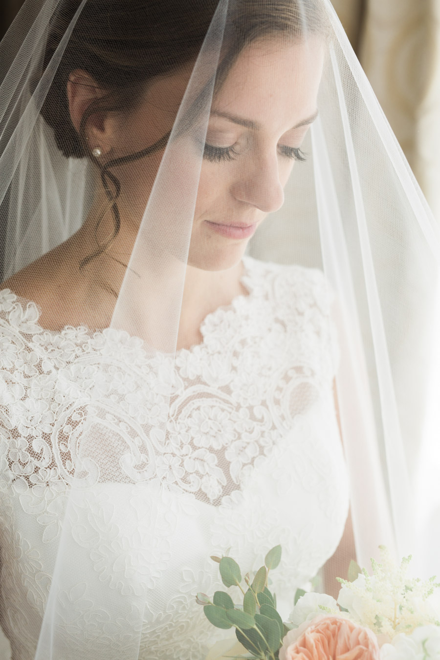 Lisa  Ryan Wedding (LR)-110.jpg
