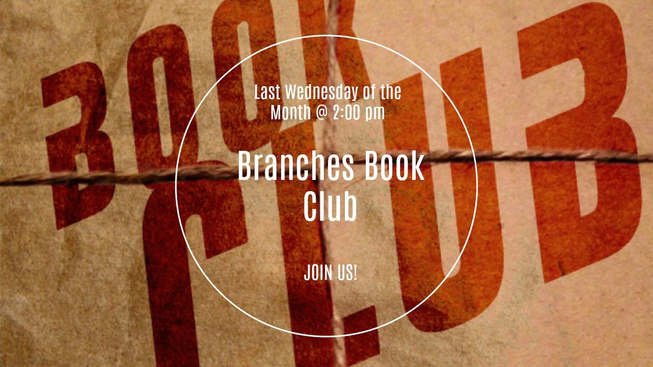 Book Club 2.jpg