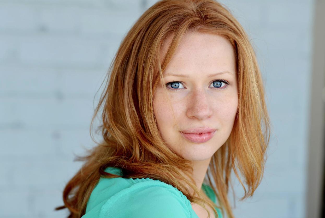 Hannah Renee.png