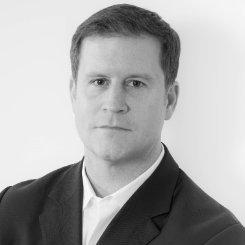 Todd Marker - Partner