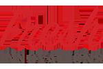 Fresh_Innovations_Logo_thumb.png