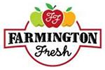 Farmington_Fresh_Thumb.png