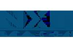 NXT_Telcom_thumb.png