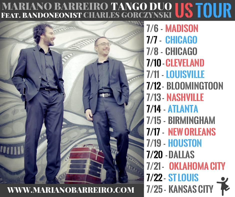 MB Duo Tour July.jpg