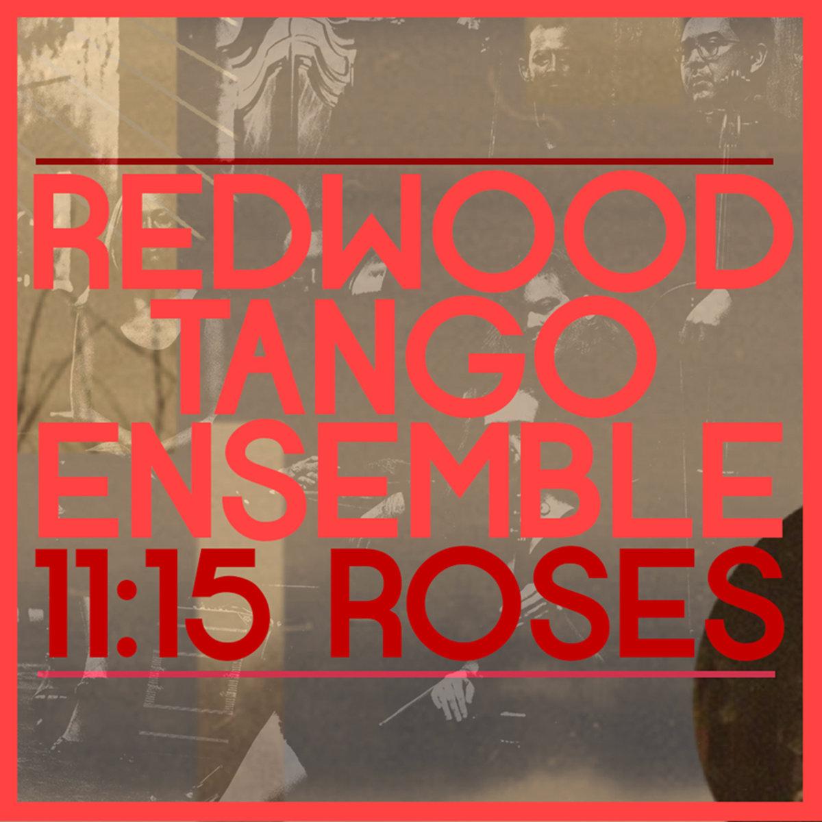 1115 Roses Single Cover.jpg