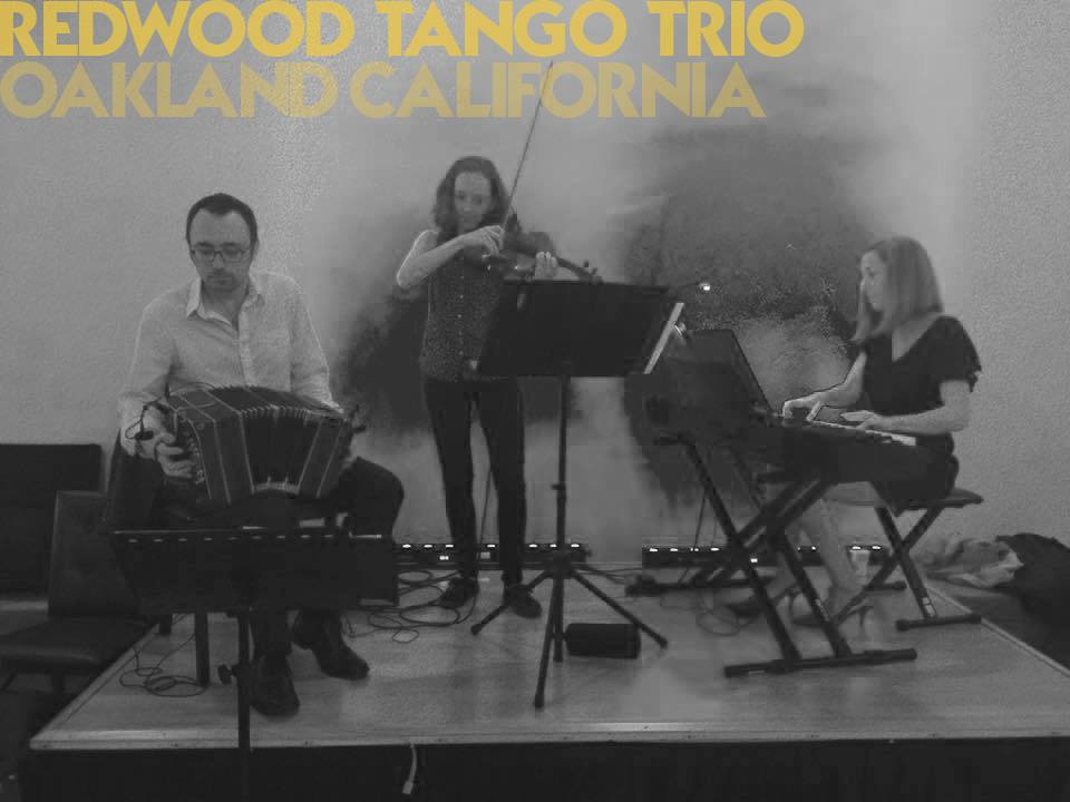 RTE Trio.jpg