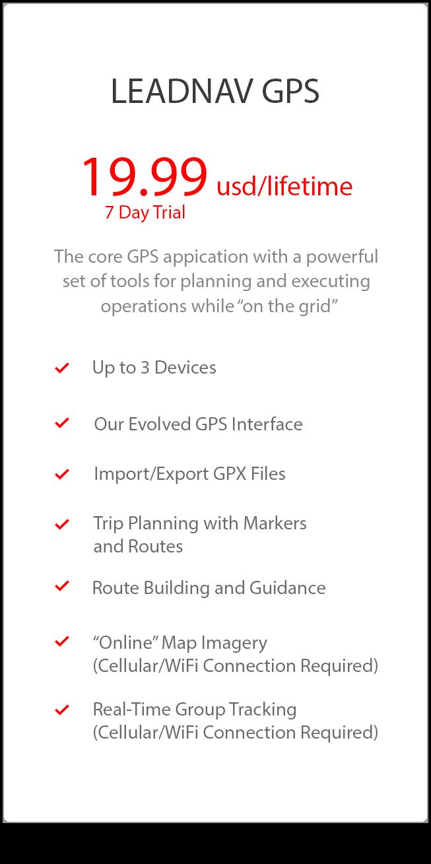 LEADNAV GPS.png