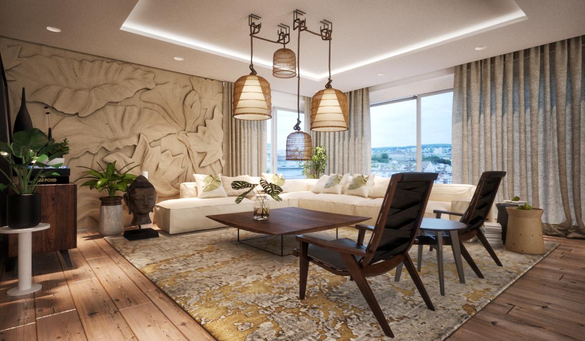 jpg livingroom 01.jpg