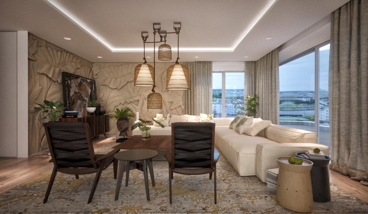 jpg livingroom 02.jpg
