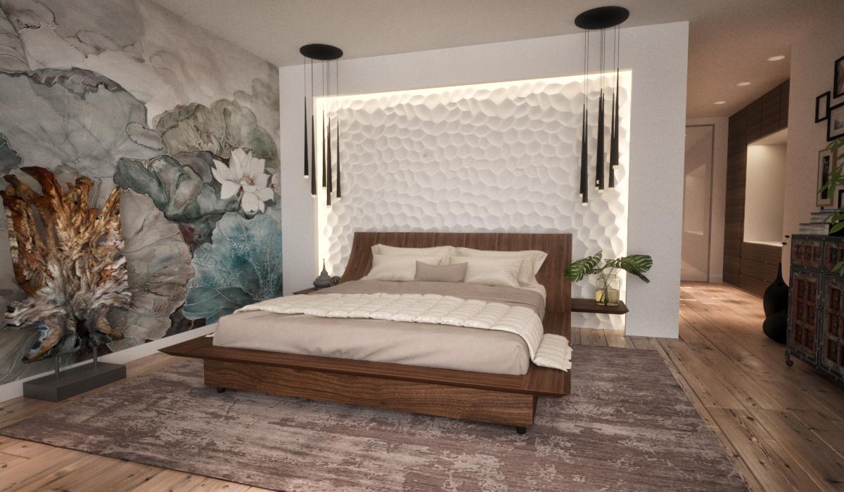 jpg master bedroom 01.jpg