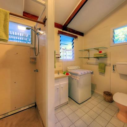 CF-Bathroom2.jpg