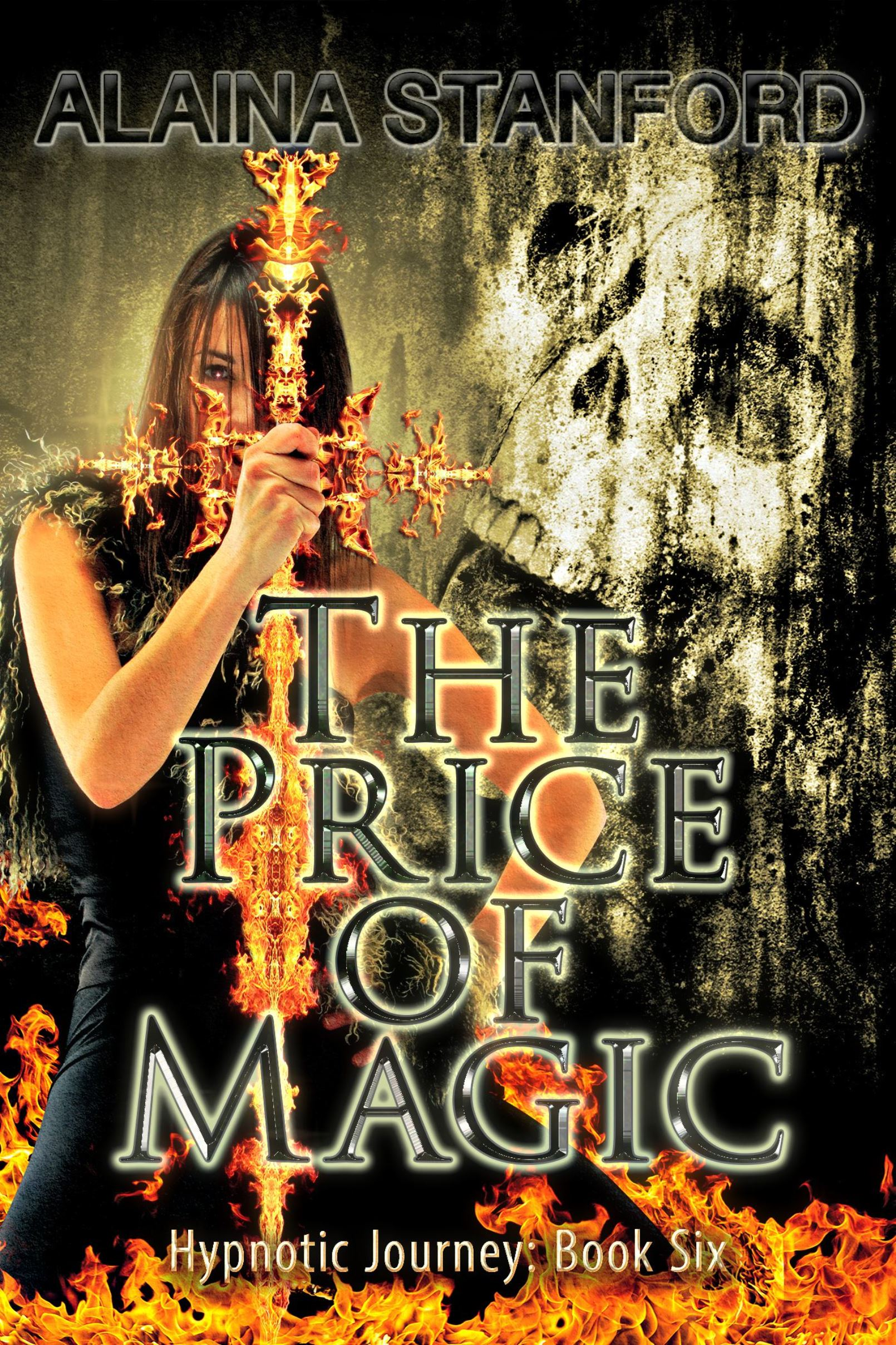 the-price-of-magic- final.jpg