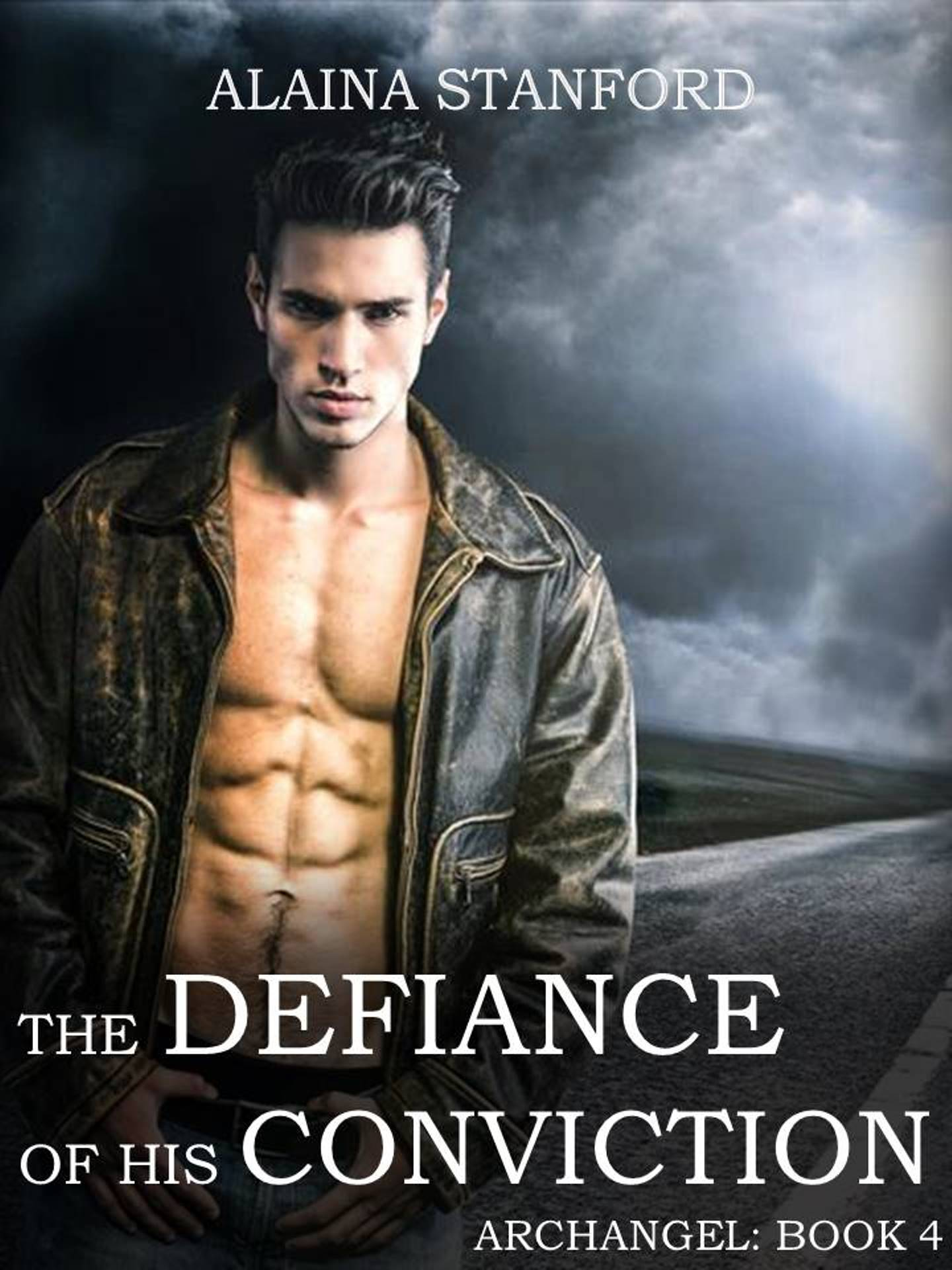 Defiance of His Conviction cover 3.jpg