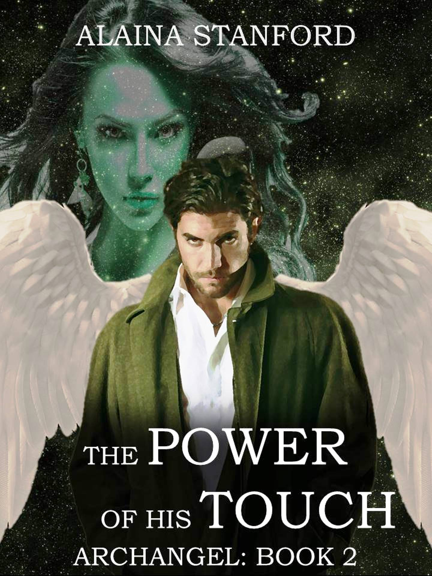 Power of his touch cover 3a final.jpg